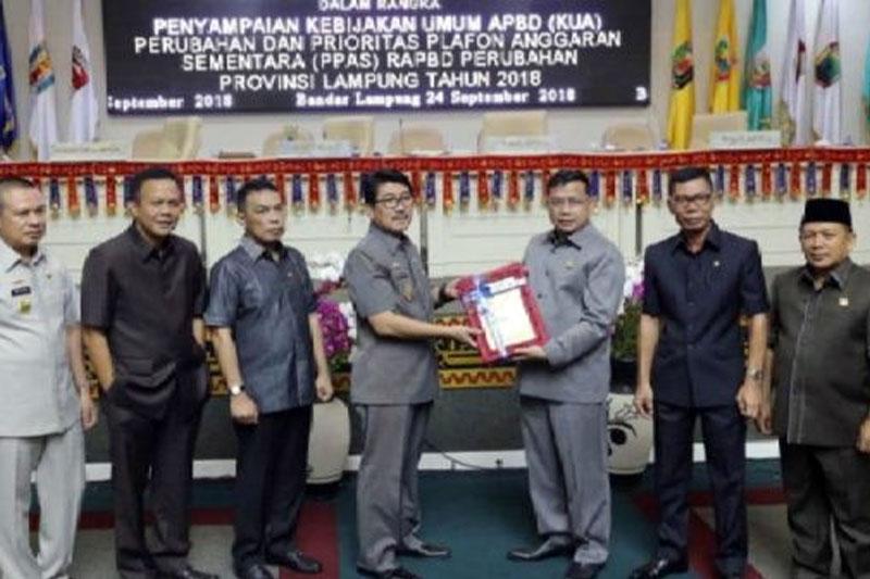 Optimis-Proyeksi-Pertumbuhan-Ekonomi-Lampung-Akan-Tumbuh-Capai-5,5-Persen