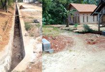 Pelaksanaan-Dana-Desa-di-Mataram-Marga-Terealisasi-Sesuai-Keinginan-Masyarakat
