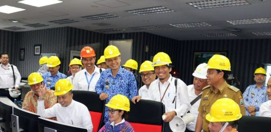 Pemprov-Lampung-Dorong-PLN-Hasilkan-Cadangan-Listrik-30%