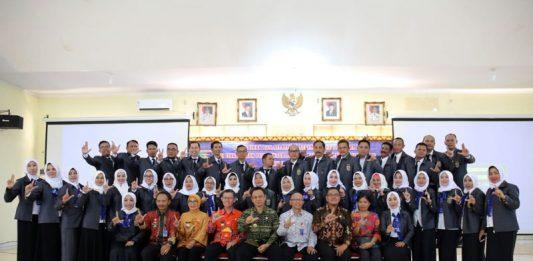 Provinsi-Lampung-Proyek-Percontohan-Quick-Win-Pelayanan-Berbasis-Kompetensi