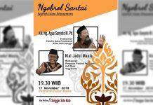 Yuk-Nongkrong-Di-Rusunawa-Metro,-Ngobrol-Santai-Sejarah-Islam-di-Nusantara