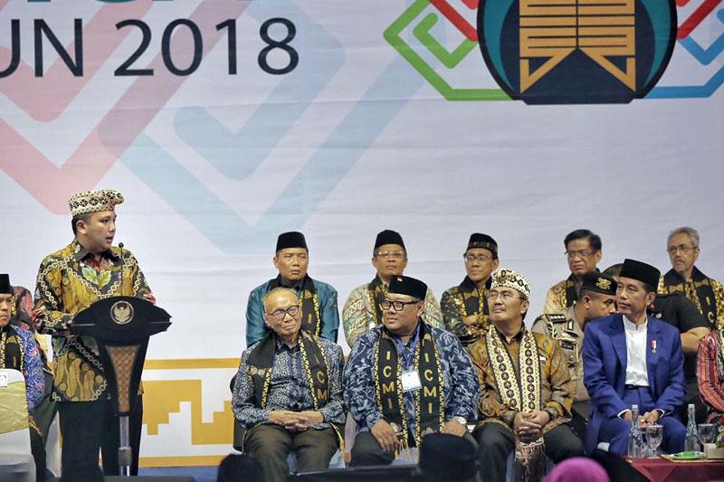 Gubernur-Lampung-Usulkan-Adeham-Jadi-Nama-Jalan-Tol-Bakauheni-Terbanggi-Besar
