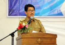Hadiri-Rakorda-TKPRD-Lampung-2018,-Hamartoni-Ahadis-Output-kan-Percepatan-RDTR-Kabupaten-Kota-01