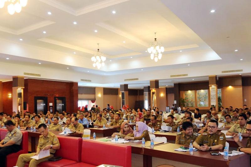 Hadiri-Rakorda-TKPRD-Lampung-2018,-Hamartoni-Ahadis-Output-kan-Percepatan-RDTR-Kabupaten-Kota-02