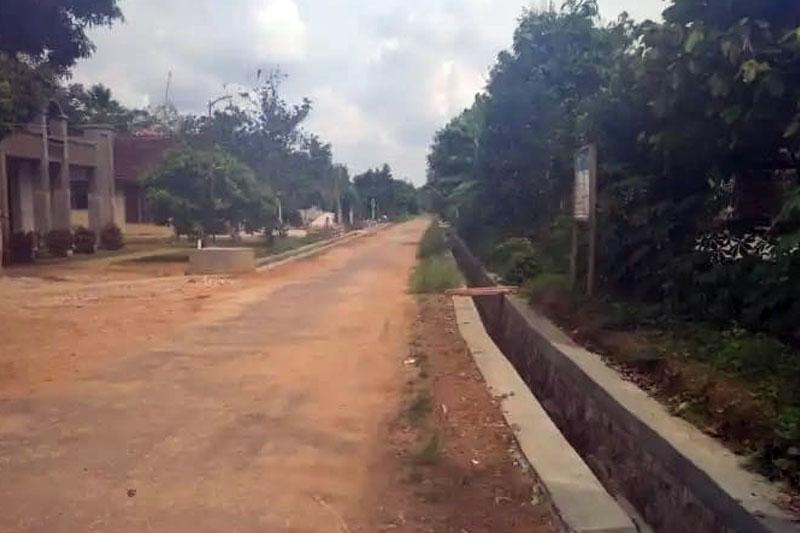 Manfaat-Realisasi-DD-Tahun-2018,-Telah-di-Rasakan-Masyarakat-Desa-Taman-Bogo