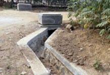 Pembangunan-di-Desa-Tambah-Dadi-Terealisasi,-Masyarakat-Bangga-Miliki-Chusnunia-Chalim-dan-Zaiful-Bokhari