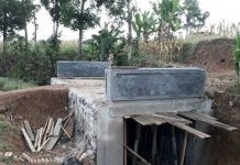 Sugiyanto-Bersama-Warganya,-Prioritaskan-Pembangunan-Infrastruktur-Desa-Taman-Cari--01