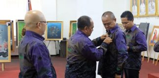 Wagub-Bachtiar-Basri-Jadi-Pembina-Komunitas-Pelukis-Lampung-01