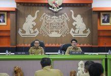 Pemprov-Lampung-Siap-Sukseskan-Bulan-Bhakti-Karang-Taruna-Tingkat-Nasional-2019-di-Kota-Bandar-Lampung