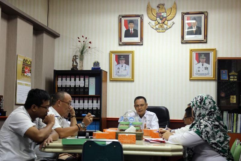 Pemprov-Lampung-Tunjuk-BUMD-PT.-Wahana-Raharja-Kelola-Participating-Interest-10%-dari-Minyak-dan-Gas-Bumi