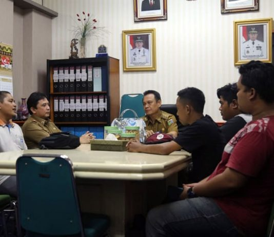 Pemprov Siap Dukung Gelar Laga Amal Persija Vs Lampung All Star