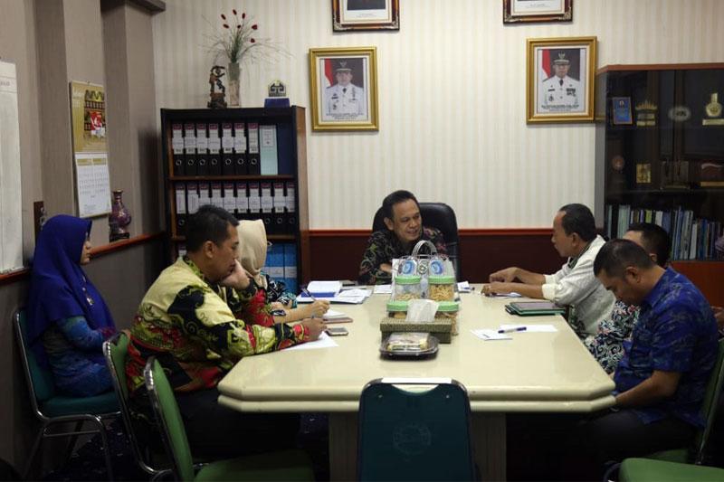 Provinsi-Lampung-Dipercaya-Pemerintah-Pusat-untuk-Gandeng-Investor-Taiwan-Bangun-Pabrik-Gula