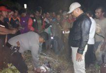 Tertangkap,-Satu-dari-Dua-Pelaku-Pembunuhan-Siswa-MTs-Seputih-Mataram-01