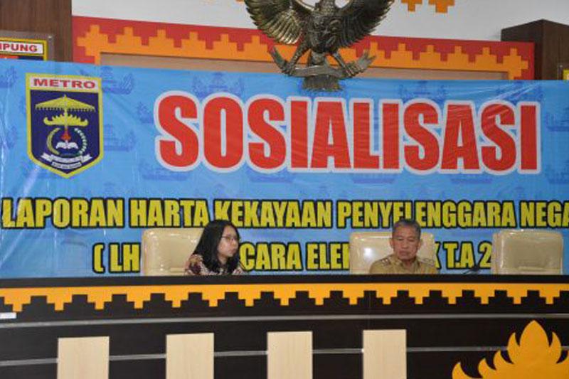 Pemkot-Metro-Bersama-KPK-Perwakilan-Lampung-Gelar-Sosialisasi-e-Filling-01