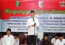 Awali-Safari-Ramadhan-1440-H,-Pemprov-Lampung-Kunjungi-Kabupaten-Tuba-01