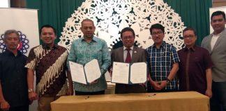 Gandeng-Kadin,-Gubernur-Ridho-Promosikan-Lampung-ke-Malaysia