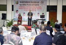 Gelar-Safari-Ramadhan-1440-H,-Gubernur-Ridho-Ajak-Anggota-Dewan-Untuk-Terus-Berkarya-Memajukan-Lampung