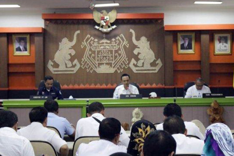 Sajikan-Tampilan-Berbasis-Multimedia,-Lampung-Fair-2019-Bakal-Lebih-Berkilau