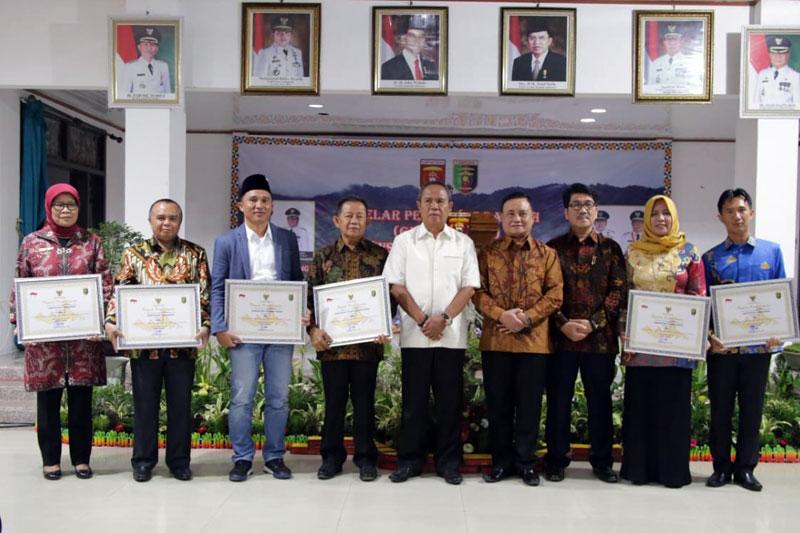 Wagub-Bachtiar-Basri-Buka-Gelarwasda-Kabupaten,-Kota-Se-Provinsi-Lampung-di-Lampung-Barat-02