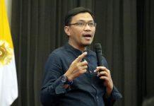 Banyak Masalah Kemiskinan di Indonesia, Ini Jadi Tugas Milenial