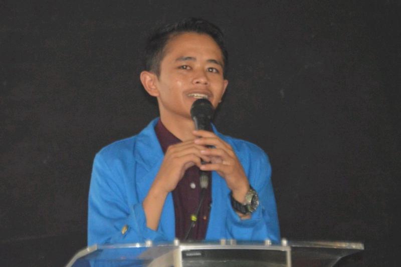 Masa Pandemi Covid-19, DEMA PTKIN se-Indonesia Tuntut Kemenag RI Untuk Pro Mahasiswa 02