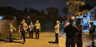 Ambulance Tak Kunjung Tiba, Pasien Positif Corona Masih di Rumah